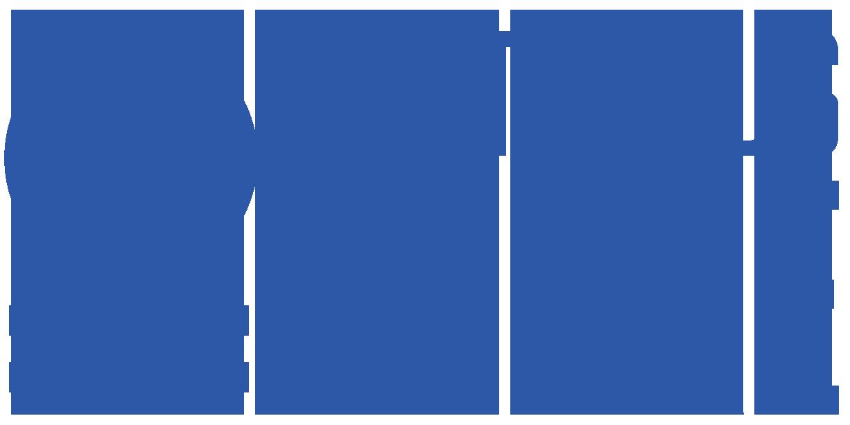 Gästehaus Funke